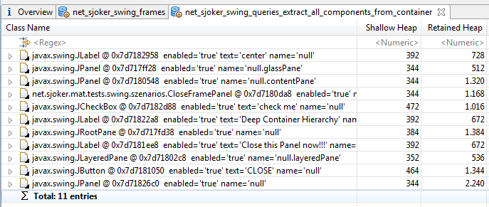 MAT_ADDITIONS_SWING_ALL_SUBCOMPONENTS_OF_CONTAINER